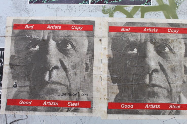 bad-artists-copy-day-in-the-city